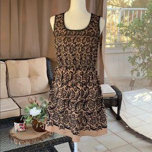 Casual Dress Rodarte for Target